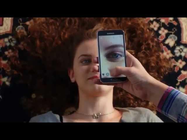Publicidad CLARO – SmartVos – SmartTodo – Smart + Simple