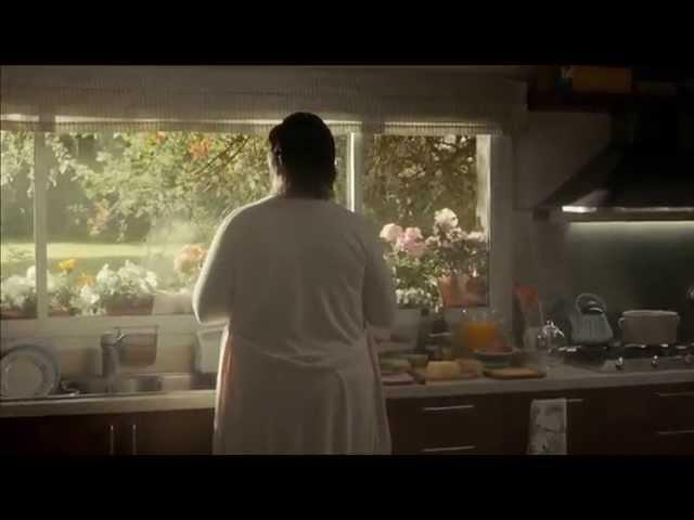 Publicidad PERSONAL Dia de la Madre 2014 – El regalo de la vieja lo garpo yo