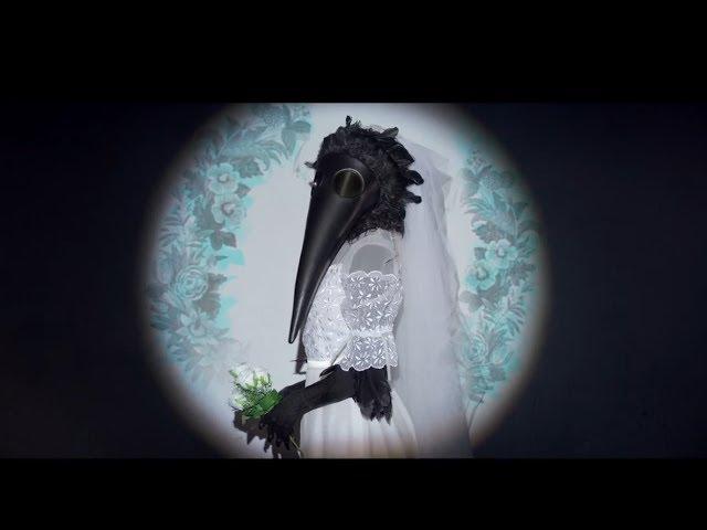 Publicidad ZonaJobs – Lotería – Cuervos