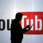 YouTube podría añadir una sección de noticias recientes