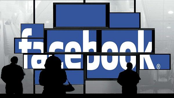 facebook-en-espanol-cumple-10-anos.jpg